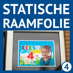 statische_raamfolie_statische_hectende_raamfolie (1)