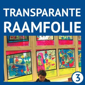transparante_raamfolie