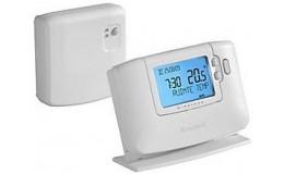 draadloze-thermostaten