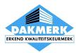 Dakdekker-bedrijf-Logo-Homepage