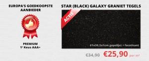 star-galaxy-actie-v1