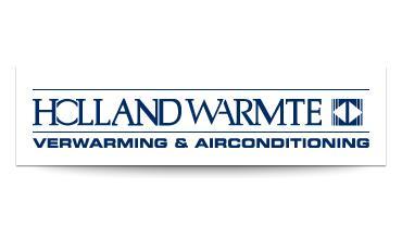 Vindt de beste CV ketel bij Holland Warmte