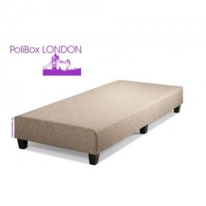 polibox-london-ivory-201