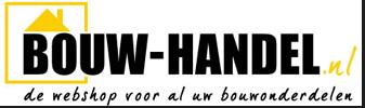 logo-bouw-handel