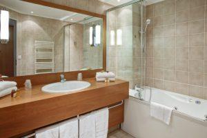 badkamer Alphen aan den Rijn