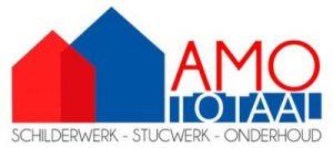 bouwbedrijf Almere