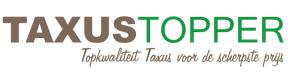 Taxustopper