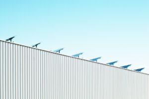 zonnepanelen noordwijk